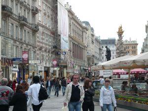 Viena02