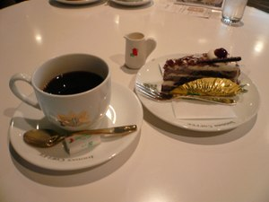 20110430inoda_coffee
