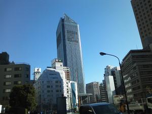 Toranomon20131129