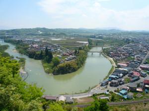 20150504mogamigawa